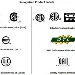 recognized-product-labels